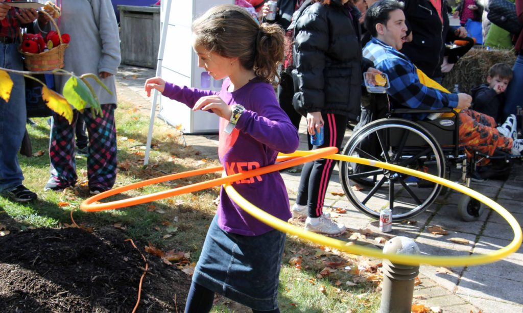 grove-rehab-community-events19-1024x613