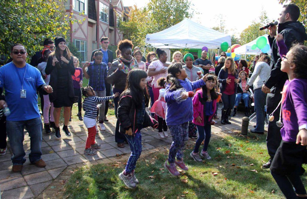 grove-rehab-community-events21-1024x666