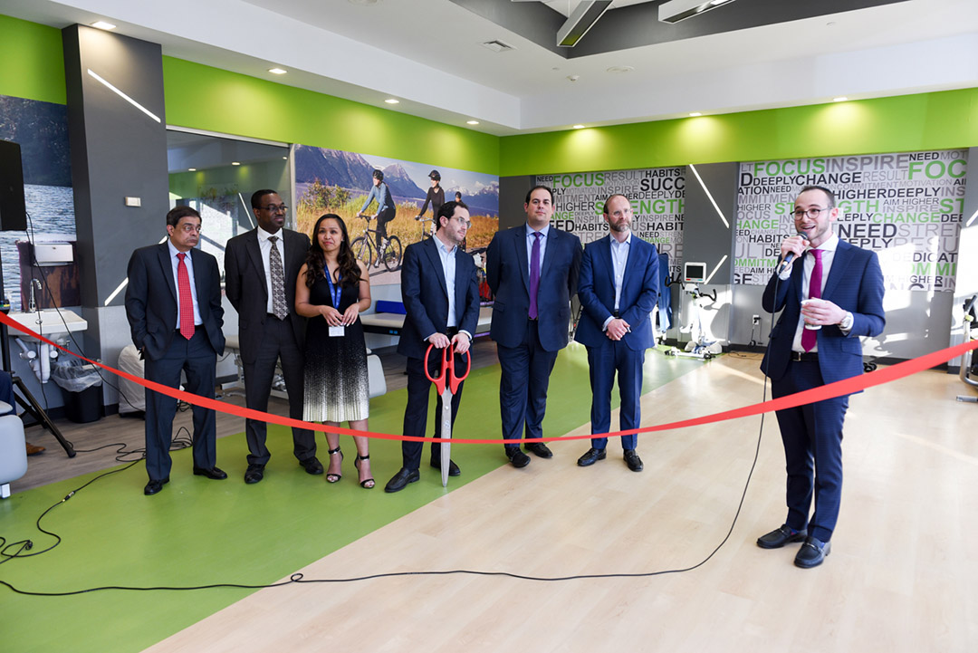 The Grove Ribbon Cutting Ceremony 2018-115 Web
