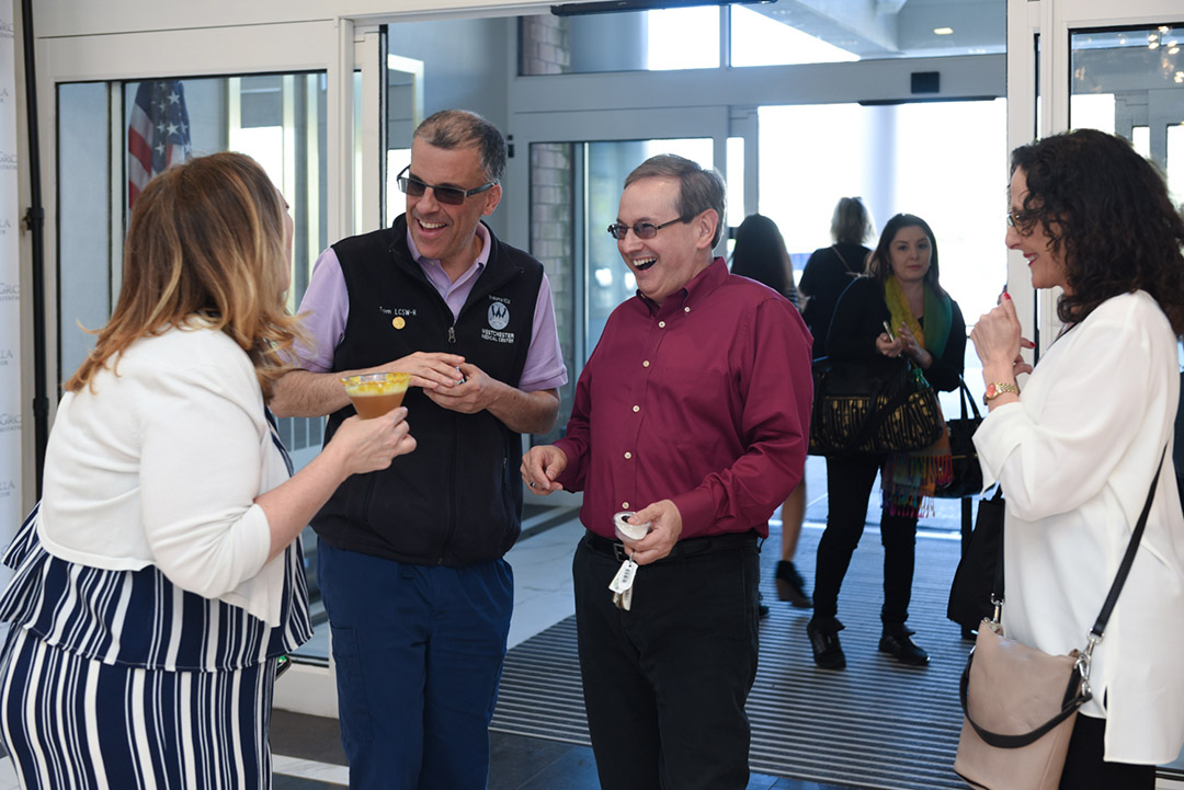 The Grove Ribbon Cutting Ceremony 2018-41 Web
