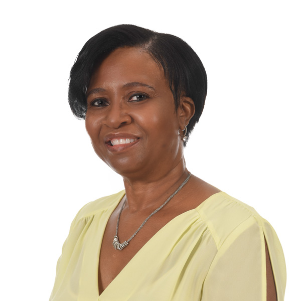 Medicaid/Finance Coordinator