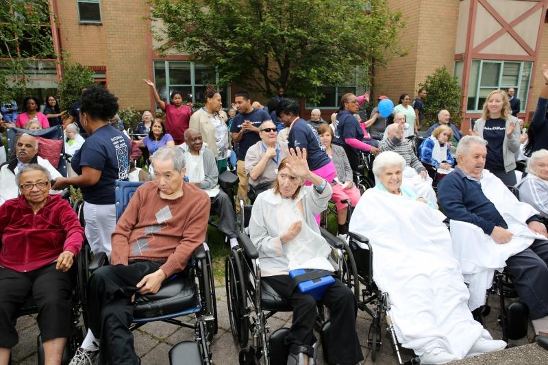 grove-rehab-community-events08