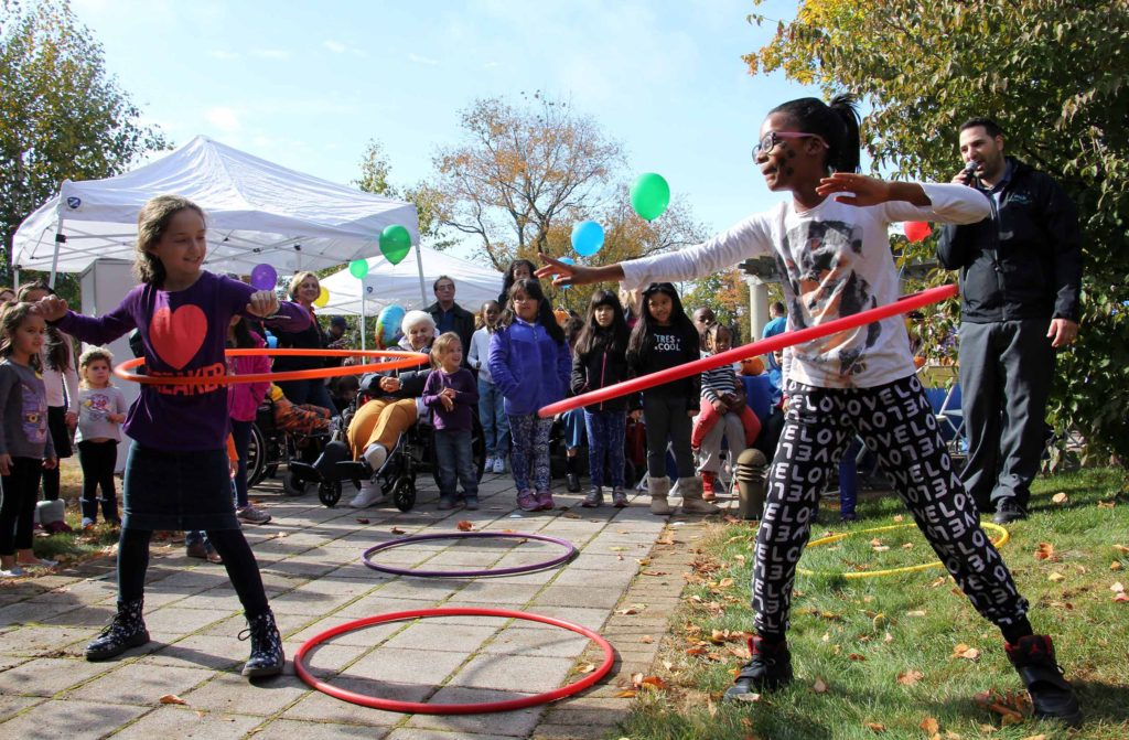 grove-rehab-community-events18-1024x671