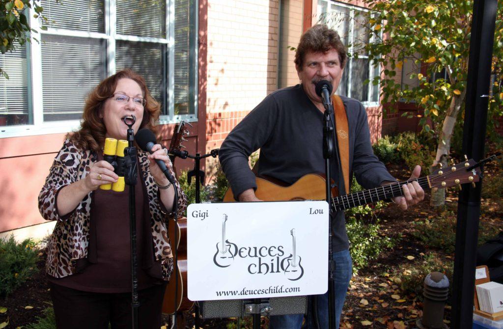 grove-rehab-community-events22-1024x670