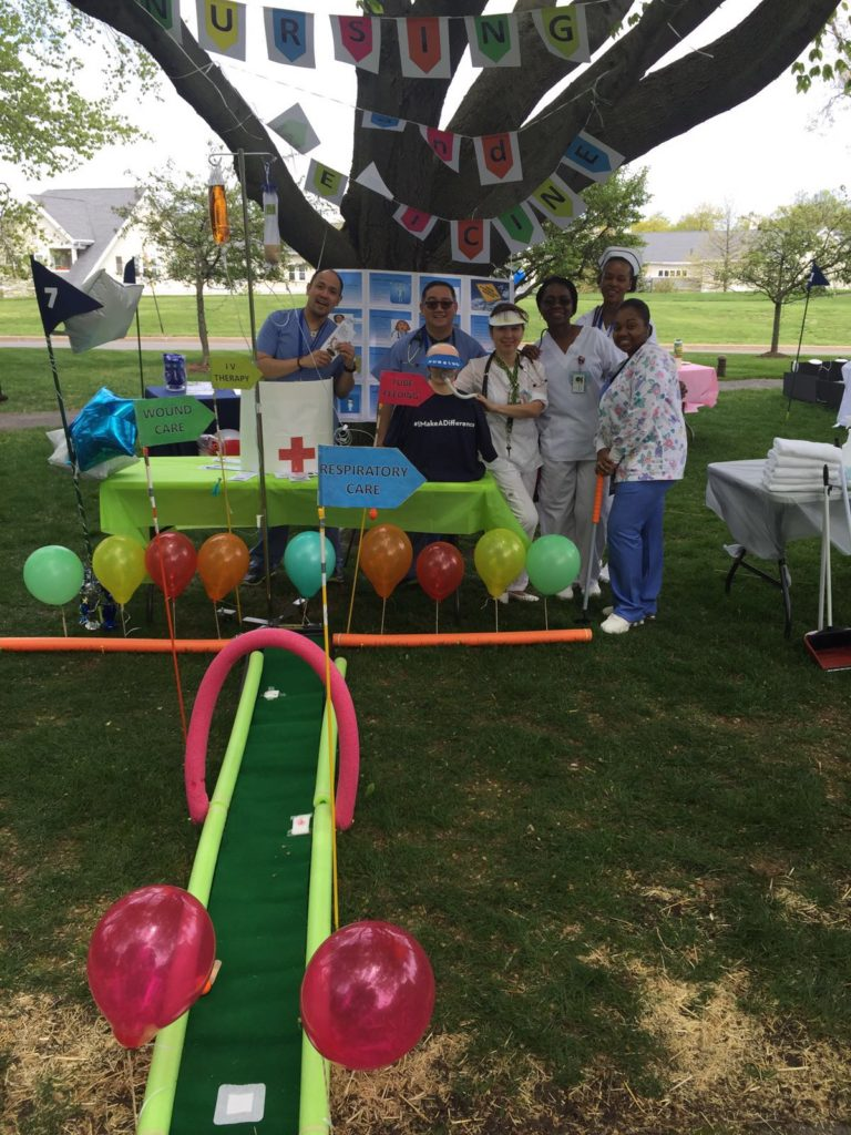 grove-rehab-community-events27-768x1024
