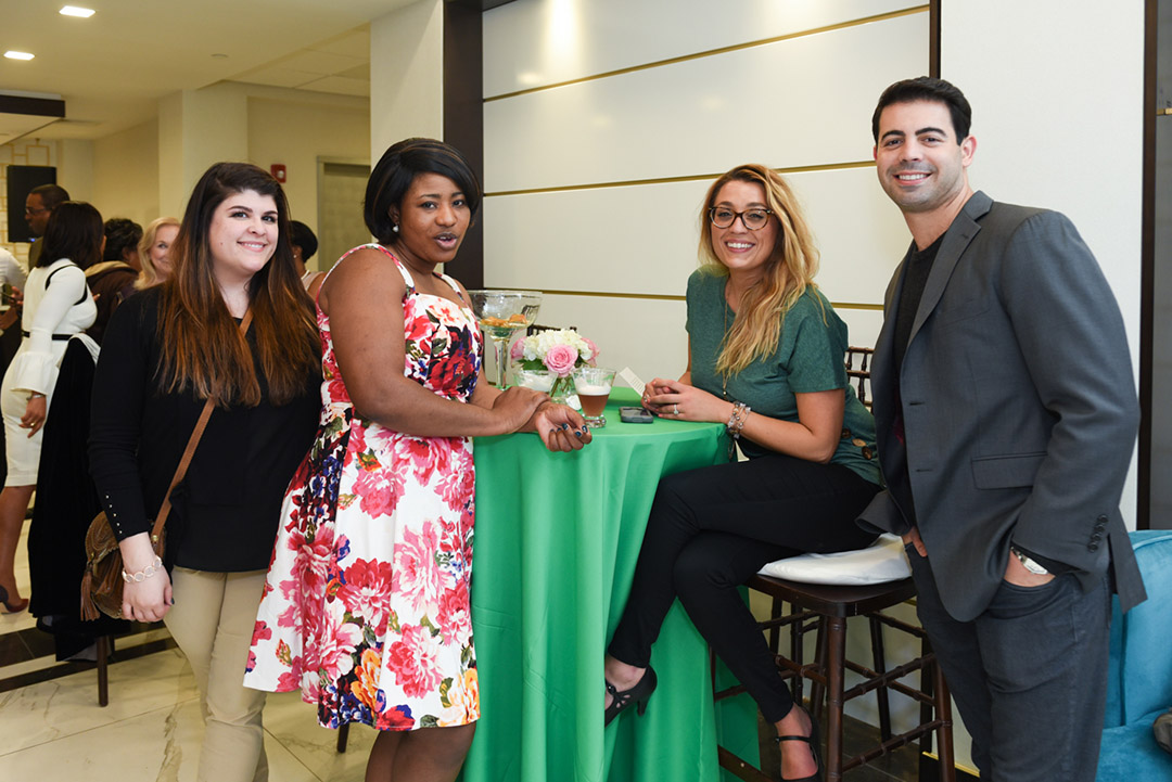The Grove Ribbon Cutting Ceremony 2018-105 Web