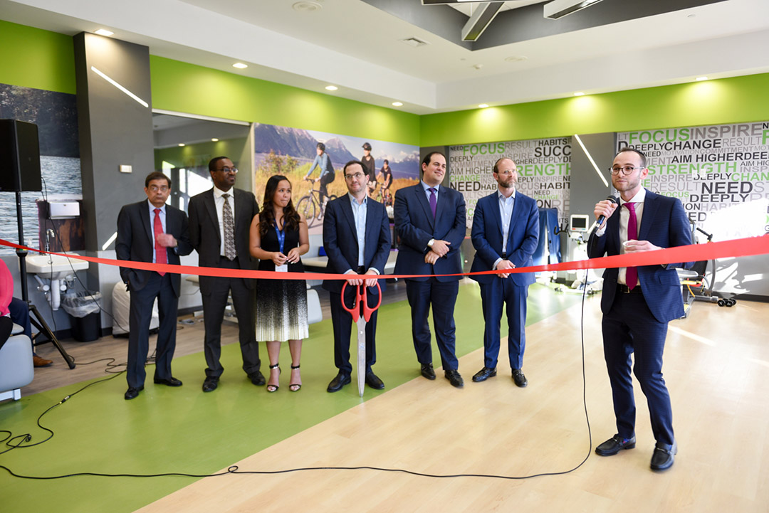 The Grove Ribbon Cutting Ceremony 2018-114 Web