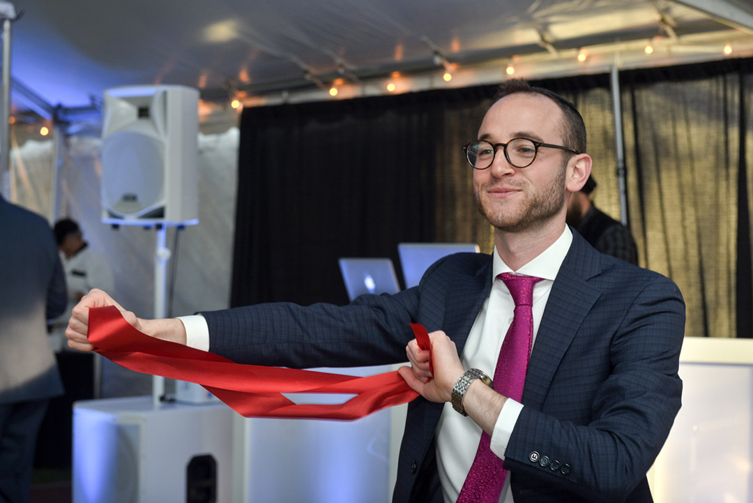The Grove Ribbon Cutting Ceremony 2018-138 Web